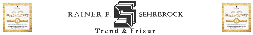 Friseur Salon Sehrbrock Herten Scherlebeck